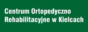 Centrum Ortopedyczno Rehebilitacyjne w Kielcach